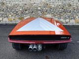 Bertone Lancia Stratos Zero Concept 1970 images