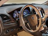 Lancia Thema 2011 images