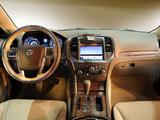 Lancia Thema 2011 photos
