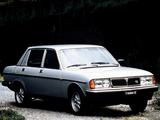 Lancia Beta Trevi VX (828) 1982–83 wallpapers