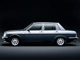 Lancia Trevi VX (828) 1983–84 pictures