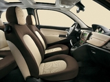 Images of Lancia Ypsilon B-Colore 2004