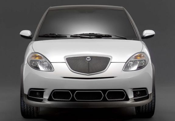 https://img.favcars.com/lancia/ypsilon/lancia_ypsilon_2005_images_4_b.jpg