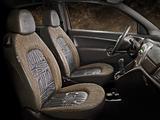 Lancia Ypsilon Versus 2009 pictures