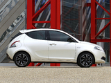 Photos of Lancia Ypsilon (846) 2011