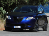 Pictures of Lancia Ypsilon S by MOMODESIGN (846) 2013