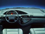 Images of Lancia Z 1994–99