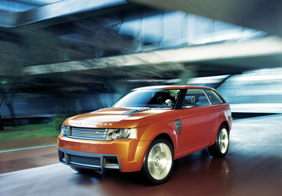 https://img.favcars.com/land-rover/concepts/wallpapers_land-rover_concepts_2004_1_b.jpg