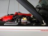 Aznom Land Rover Defender 90 2010 photos