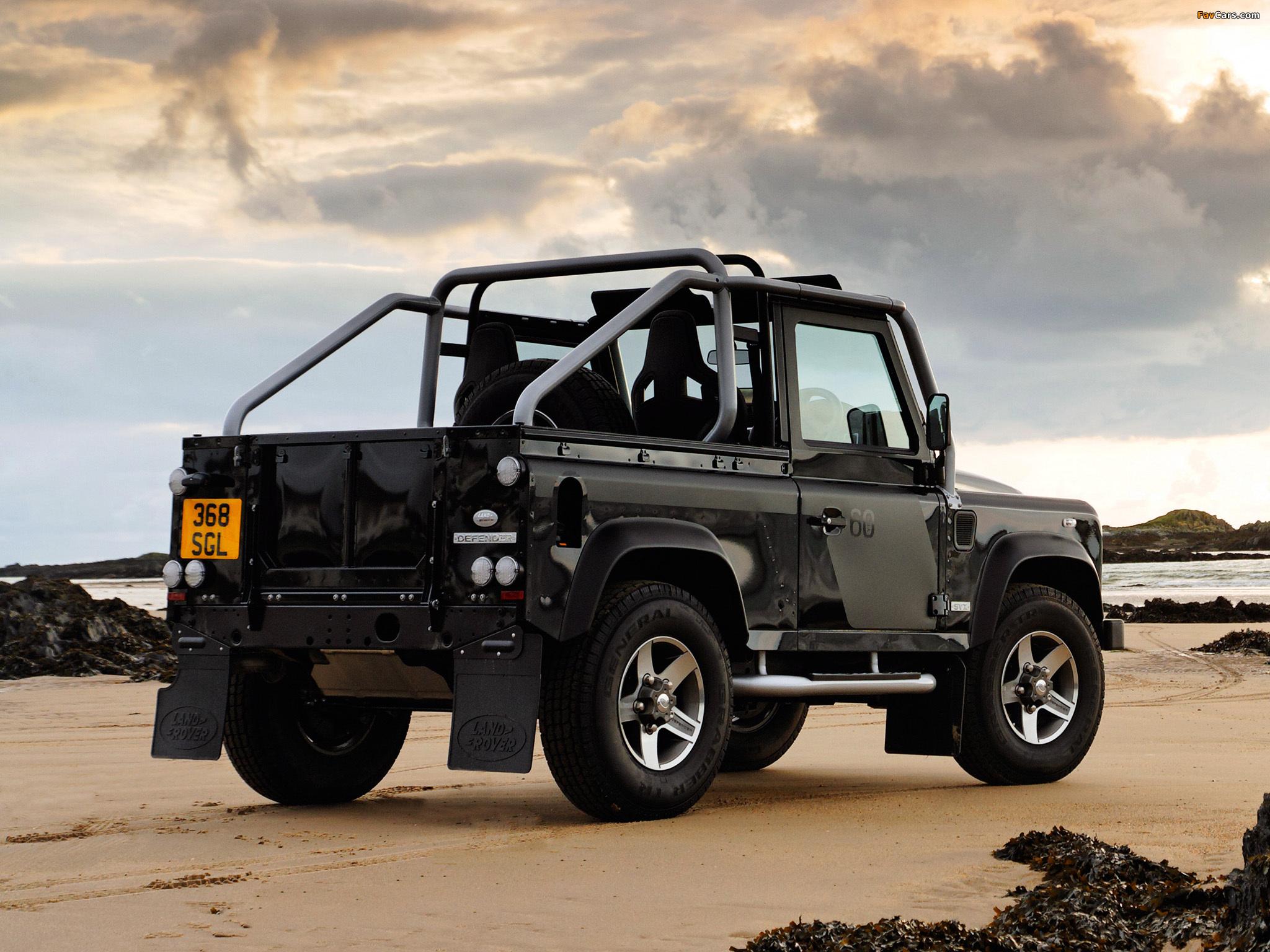 https://img.favcars.com/land-rover/defender/land_rover_defender_2008_pictures_1.jpg