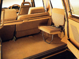 Images of Land Rover Discovery 3-door 1989–94
