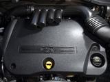 Land Rover Freelander 2 ZA-spec 2007–10 images