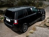 Photos of Land Rover Freelander