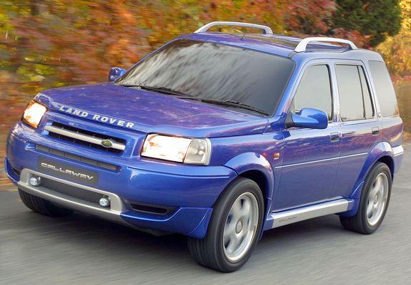 https://img.favcars.com/land-rover/freelander/wallpapers_land_rover_freelander_2001_1_b.jpg