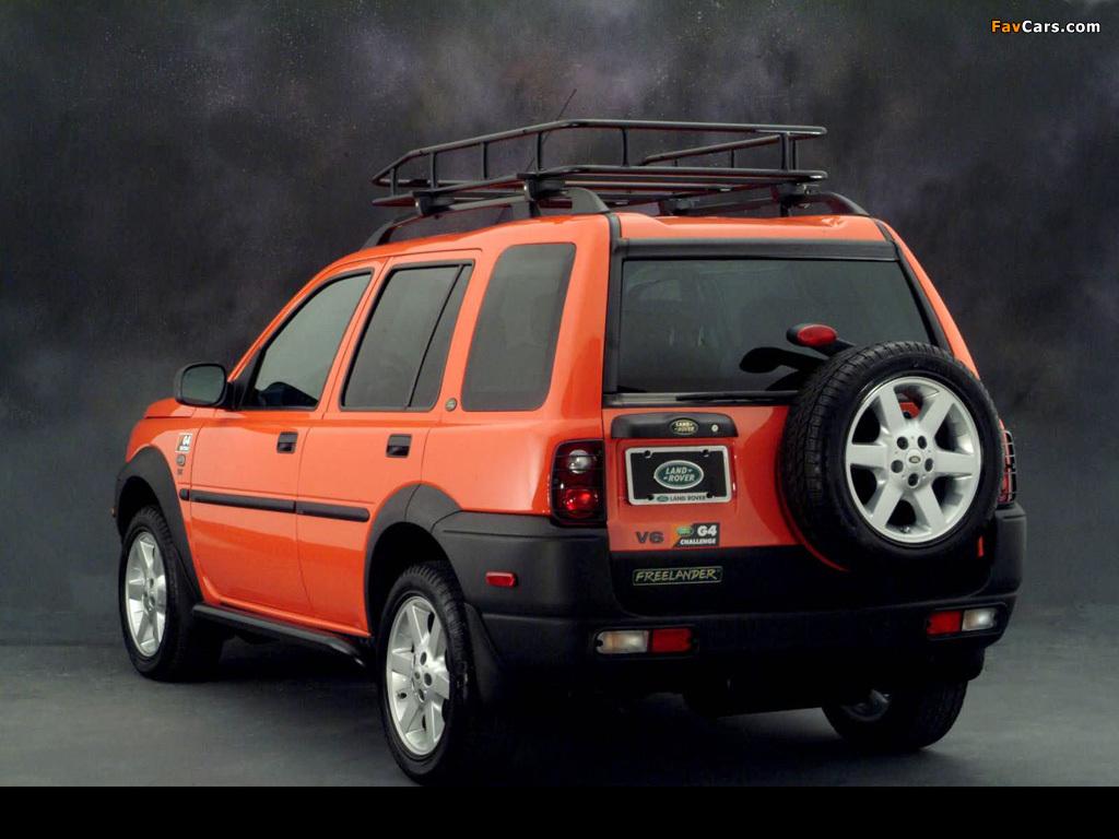 https://img.favcars.com/land-rover/freelander/wallpapers_land_rover_freelander_2003_1.jpg