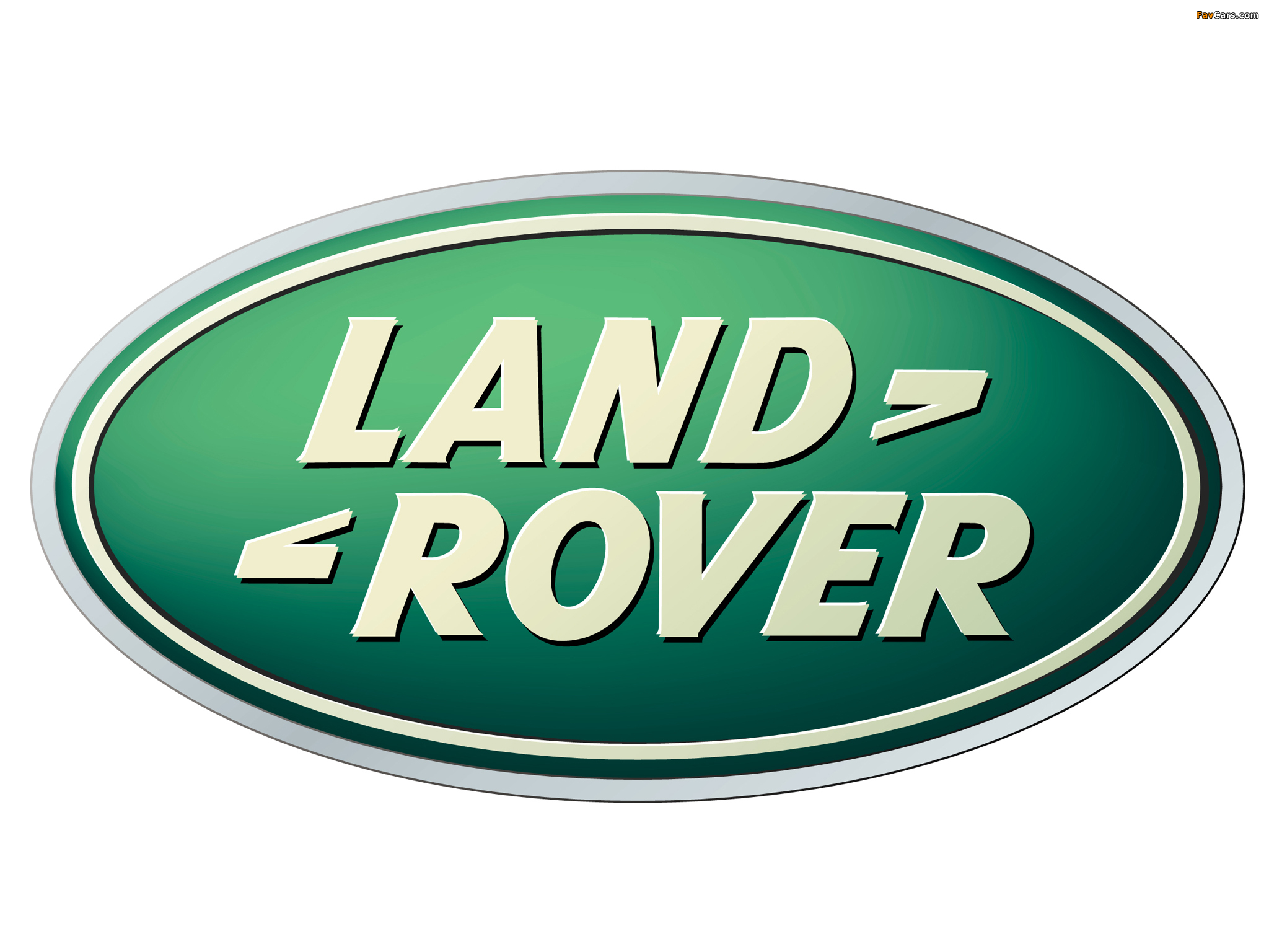 Photos of  Land Rover (2048 x 1536)