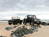 Photos of Land Rover