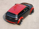 Images of Loder1899 Range Rover Evoque 2012