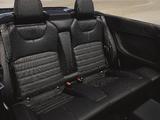 Range Rover Evoque Convertible 2016 images