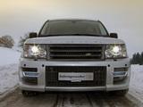 Images of Koenigseder Range Rover Sport 2006