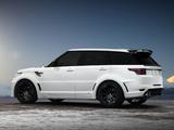 Images of Lumma Design CLR RS 2013