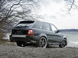 Loder1899 Range Rover Sport 2006–09 photos