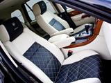Arden Range Rover Sport AR6 Stronger 2008–09 photos