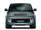 Startech Range Rover Sport 2009 pictures