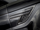 Photos of Range Rover Sport HSE UK-spec 2013