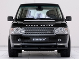 Startech Range Rover (L322) 2009–12 wallpapers