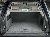 Range Rover Autobiography Black Design Pack UK-spec (L405) 2013 photos