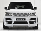 Startech Range Rover (L405) 2013 pictures