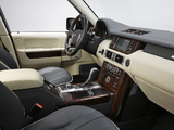 Pictures of Arden Range Rover AR7 (L322) 2008–12