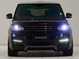 Pictures of Startech Range Rover (L405) 2013