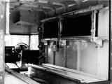 Land Rover Series II 109 Ambulance Pilot Model B 1959 images