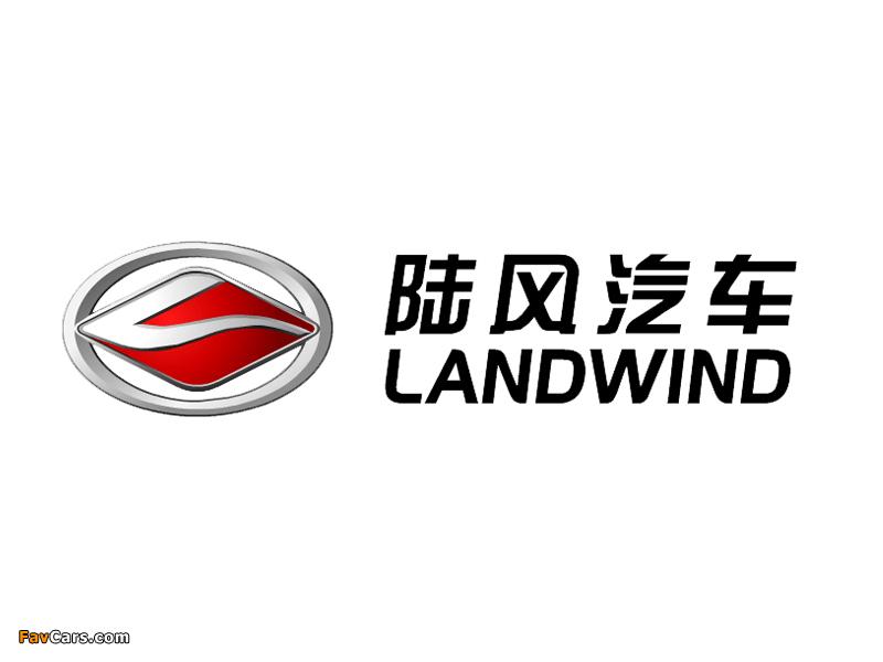 Photos of Landwind (800 x 600)