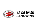 Photos of Landwind