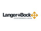 Langer & Bock wallpapers