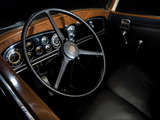 Photos of LaSalle Convertible Coupe 1933