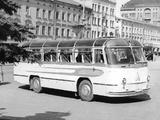 Photos of 695 i (VII ) 1957