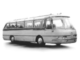 -1  1961 photos