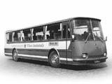 -69  1969 photos