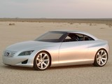 Images of Lexus LF-C Concept 2004