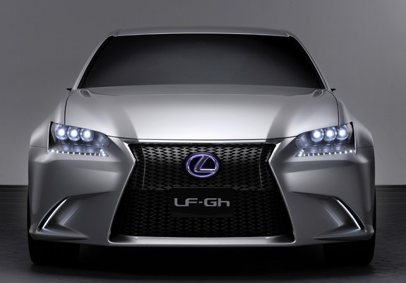 https://img.favcars.com/lexus/concepts/lexus_concepts_2011_images_1_b.jpg