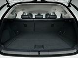 Images of Lexus CT 200h JP-spec 2010–14