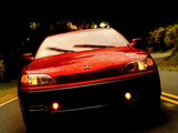 Pictures of Lexus ES 300 1992–96