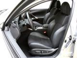 Lexus IS 220d F-Sport EU-spec (XE20) 2010–13 wallpapers