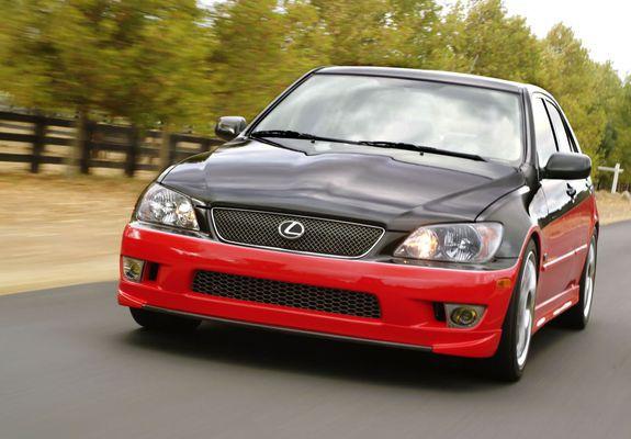 https://img.favcars.com/lexus/is/pictures_lexus_is_2003_1_b.jpg