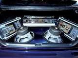Pictures of Lexus IS 300 by David Huang (XE10) 2009