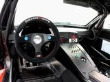 GAZOO Racing Lexus LF-A 24-hour Nürburgring 2009–12 pictures